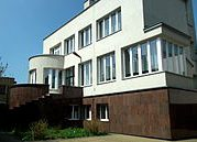 dom Witczaków
